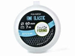 FINE ELASTIC 40 mm – Refill pack 7 meters