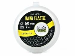 HARD ELASTIC 60 mm – Refill pack 7 meters