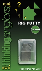 Tmel Rig Putty