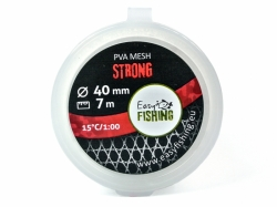 STRONG 40 mm – Refill pack 7 meters