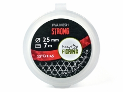 STRONG 25 mm – Refill pack 7 meters